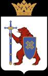 Йошкар-Ола и Республика Марий Эл