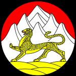 Владикавказ и Республика Северная Осетия