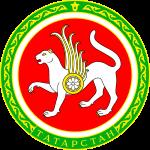 Казань и Республика Татарстан