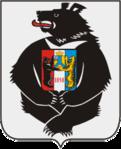 Хабаровск и Хабаровский край