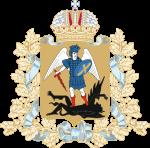 Архангельск и Архангельская область