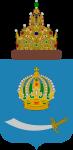 Астрахань и Астраханская область