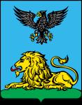 Белгород и Белгородская область