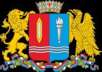 Иваново и Ивановская область