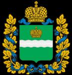 Калуга и Калужская область