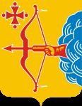 Киров и Кировская область