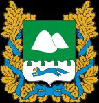 Курган и Курганская область