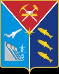 Магадан и Магаданская область