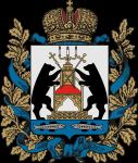 Новгород и Новгородская область