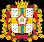 Омск и Омская область