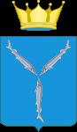 Саратов и Саратовская область