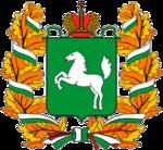 Томск и Томская область