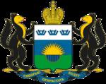 Тюмень и Тюменская область