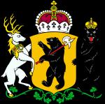 Ярославль и Ярославская область
