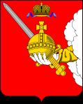 Вологда и Вологодская область