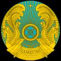 Астана и Казахстан